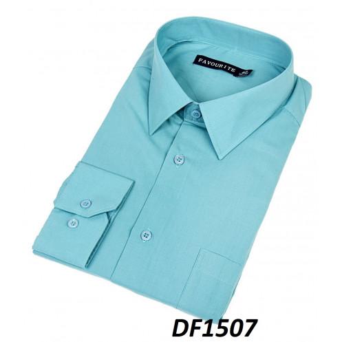 Рубашка д/р FAVOURITE DF1507