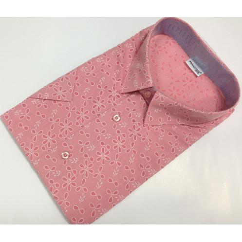 Рубашка к/р MIXERS SE226-06 k
