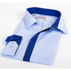 Рубашка д/р HAZARD
