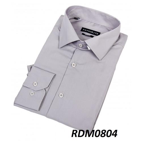 Рубашка д/р FAVOURITE RDM0804