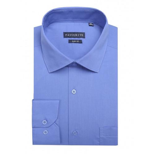 Рубашка д/р FAVOURITE PL00R82DN001EFV