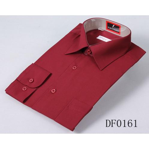 Рубашка д/р FAVOURITE DF0161
