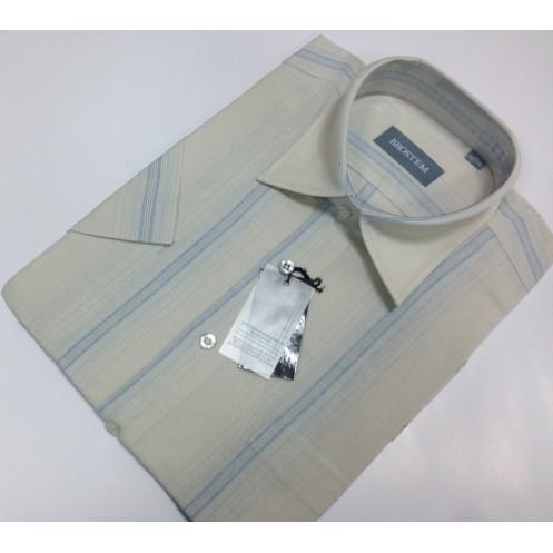 Рубашка к/р BROSTEM MT32