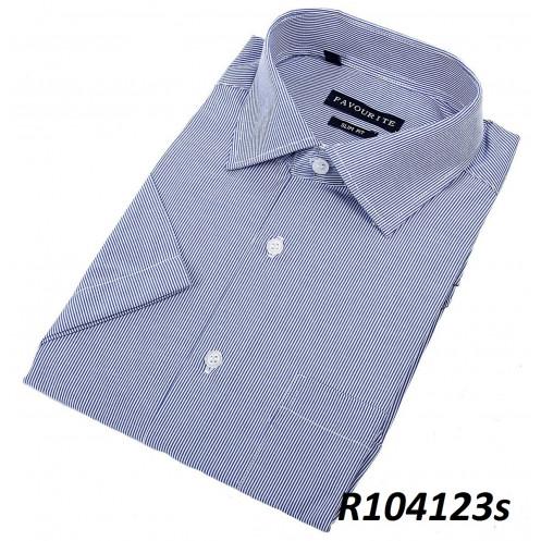 Рубашка к/р FAVOURITE R104123s