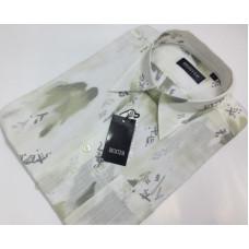 Рубашка к/р BROSTEM