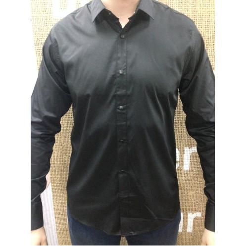 Рубашка д/р ROMUL & REM 6501-019-02RR
