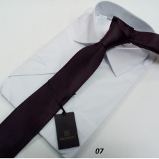 Галстук NINO PACOLI 7-8 см