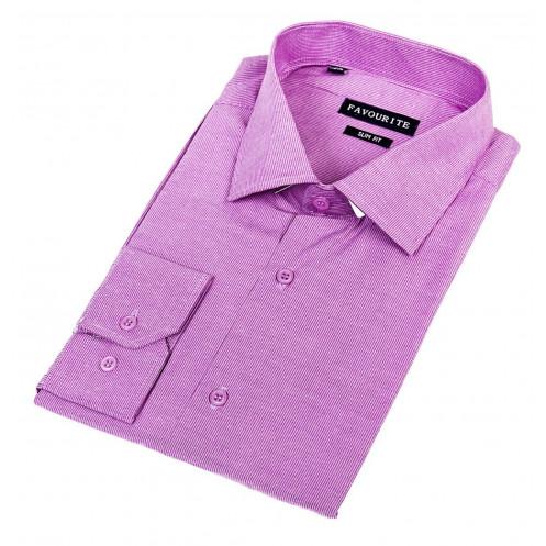 Рубашка д/р FAVOURITE R106164