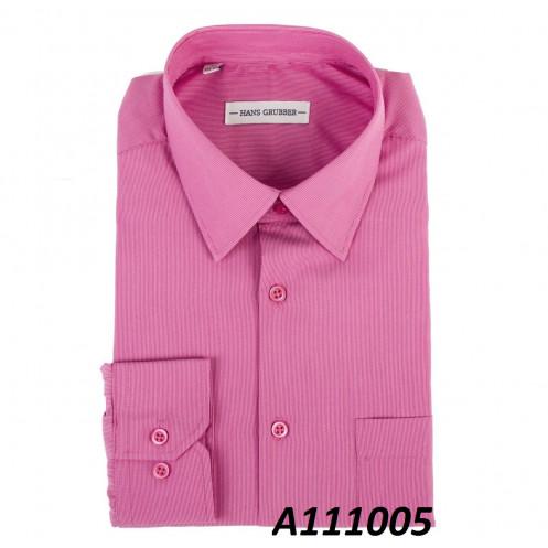 Рубашка д/р H.GRUBBER A111005