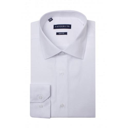 Рубашка д/р FAVOURITE R83BN016AFV