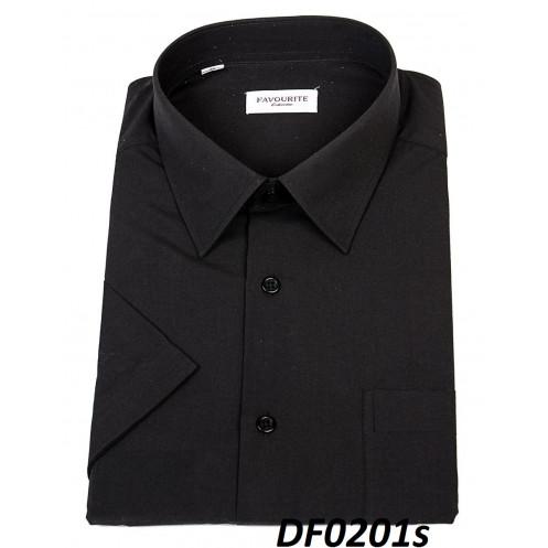 Рубашка к/р FAVOURITE DF0201s
