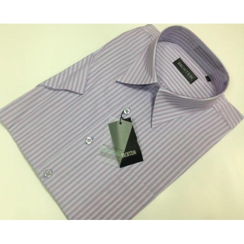 Рубашка к/р BROSTEM T604-2s