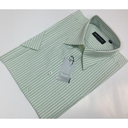 Рубашка к/р BROSTEM T604-3s