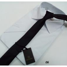 Галстук NINO PACOLI 5-6 см