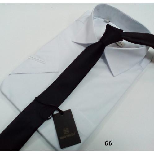 Галстук NINO PACOLI 5-6 см 06
