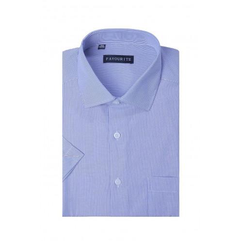 Рубашка к/р FAVOURITE MS00C83BN110DFV