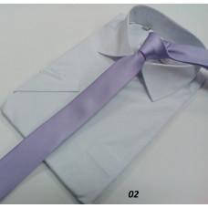 Галстук GIOVANNI FRATELLI 5-6 см