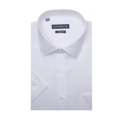 Рубашка к/р FAVOURITE RDF0101s