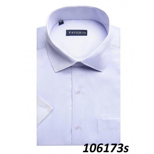 Рубашка к/р FAVOURITE 106173s